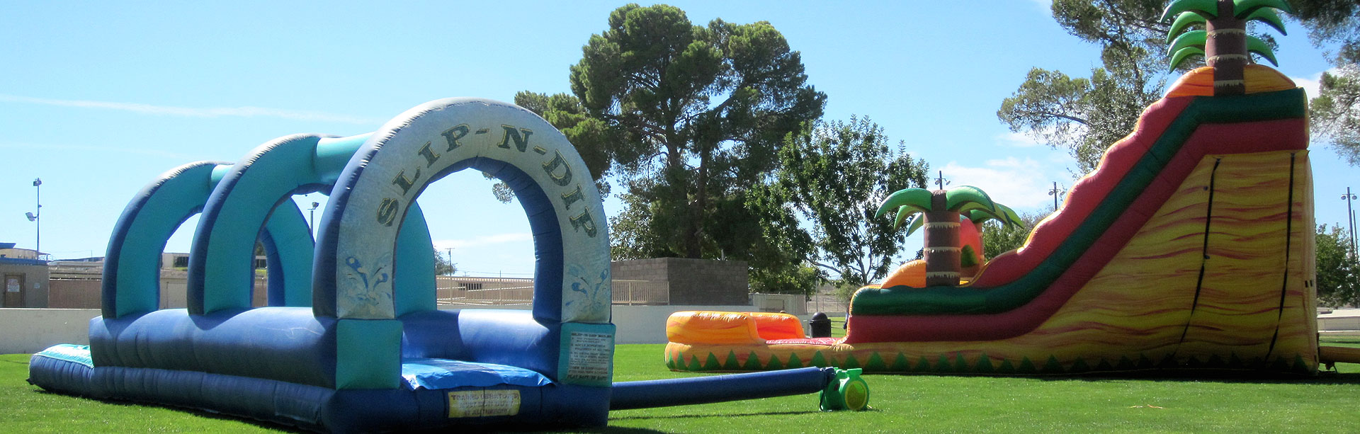 newberry springs guys Location outdoor fountains guys in newberry springs, ca is located in a convenient place where you can access we are your outdoor contractors and designers and when you work with us you are guaranteed of exemplary service.